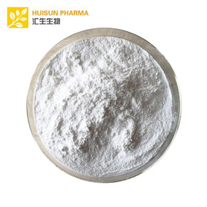 High purity Dehydrocholic acid CAS 81-23-2 with best price