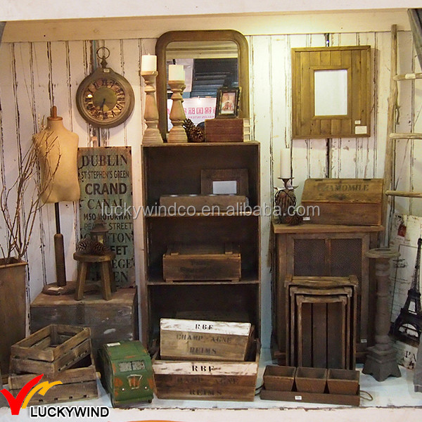 home decor wholesale dropshippers reclaimed wood farmhouse style home decor vintage shabby 11272