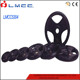 LMCC LMCC5304 Commercial Grade Bodybuilding Standard Barbell Weight