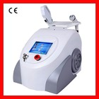 TB-417 Desktop Hair Removal German Beauty Products For Salon Use / ipl shr Laser / 100,000 Times RF Ipl Skin Tender