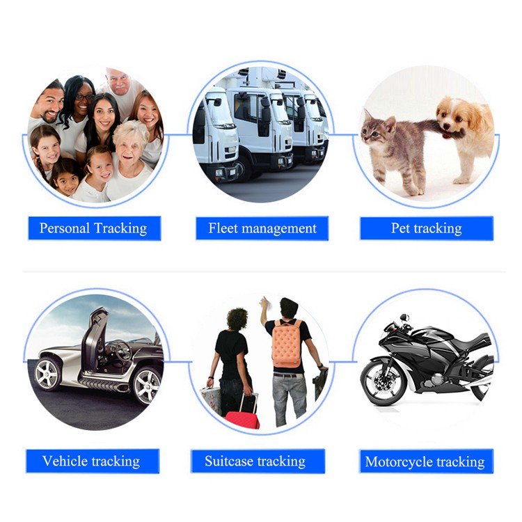 2016 best selling long battery life vehicle real time small gps tracking device buy small gps. Black Bedroom Furniture Sets. Home Design Ideas