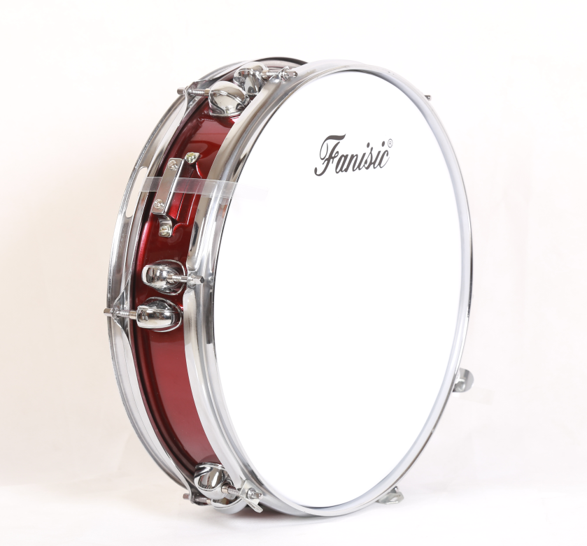Percussion Instruments Standard Marching Drum - Buy Standard ...