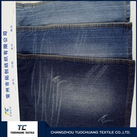 Professional heavy jeans fabric wholesale online
