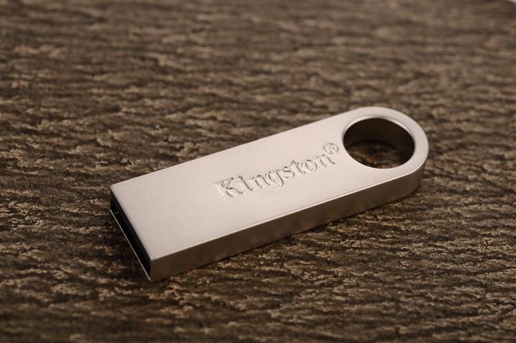 usb disk,cle usb 8 gb,pendrive flash 1GB 2GB 4GB 8GB 16GB with customized logo