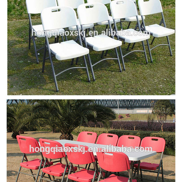 buy cheap china foldable plastic chair products find china foldable