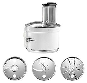 Swell Cheap Kitchenaid Food Processor Attachment Find Kitchenaid Beutiful Home Inspiration Cosmmahrainfo