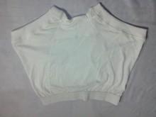 Lace panties bent over