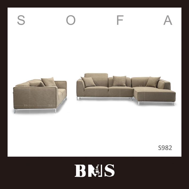 Amazing Foshan City Furniture Manufacturer Bms Furniture Made In China Buy Furniture Manufacturer Foshan City Furniture Manufacturer Furniture Manufacturer Unemploymentrelief Wooden Chair Designs For Living Room Unemploymentrelieforg