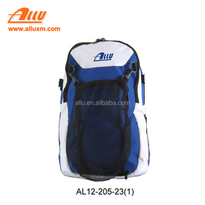 6fccba7d9170 Beautiful Design School Backpack
