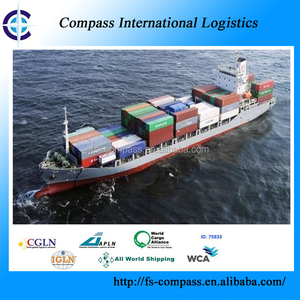 Cheap Fast and Safety Ocean shipping to BADR DRY PORT,Egypt
