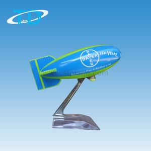 China crafts airship wholesale 🇨🇳 - Alibaba