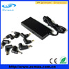 120w 150w multi-function laptop ac adapter and charger