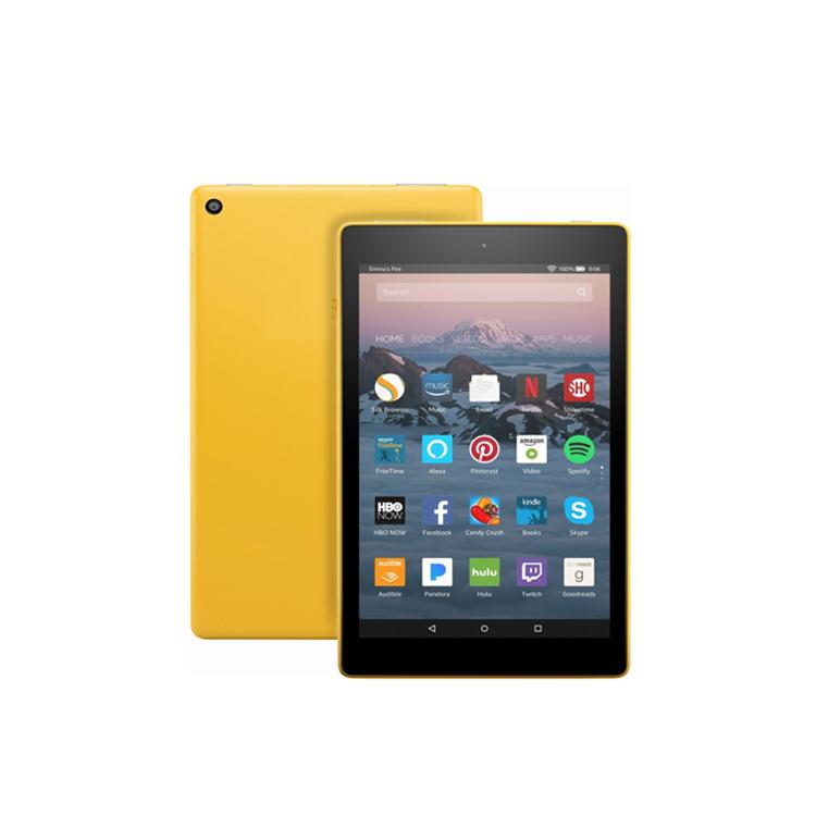 tablet PC---11.jpg