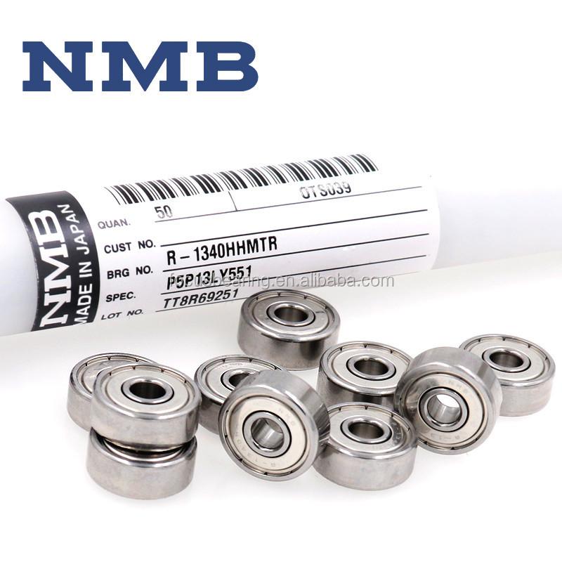 5M6 1//4 Watt Fast USA Shipping 5/% 100 x 5.6M Ohm Carbon Film Resistors