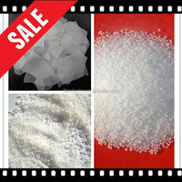 Factory offer sodium hydroxide 50