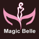 Mr. Magic Belle