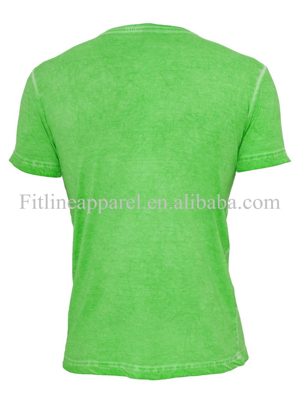 100 cotton man 39 s t shirt oem high quality mens short for 100 cotton v neck t shirts wholesale