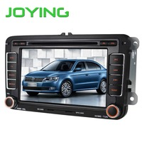 Quality factory direct sale pioneer car audio pioneer for VW Volkswagen car audio with GPS Radio