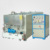 wood vacuum drying electrical oven for all wood