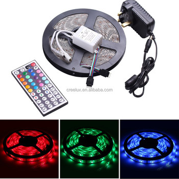 High quality wholesale from china smd5050 rgb led strip lights high quality wholesale from china smd5050 rgb led strip lights price in india aloadofball Image collections