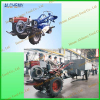 agriculture tractor parts
