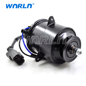 24v Universal Auto A/C motors electric Blower/Fan Motor For Truck Caterpillar Rauman Izusu