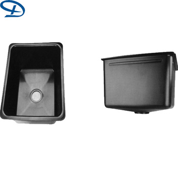 Polypropylene Sink For Laboratory And Kitchen Decoration - Buy  Polypropylene Lab Sink,Kitchen Fitment Sink,Large Capacity Sink Product on  Alibaba com
