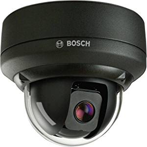 "Bosch Autodome Easy Ii Ip Vez-221-Ewce - Network Camera - Ptz - Outdoor - Vandal / Tamper-Proof - Color - 768 X 494 - Auto Iris - 530 Tvl - 10/100 - Mjpeg, Cif, D1, 4Cif, H.264 - Ac 24 V ""Product Type: Networking/Security Cameras"""