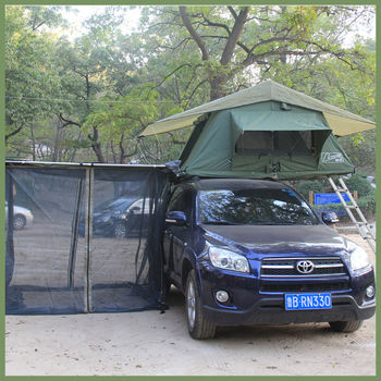 cheap roof top tent for car camping buy truck roof top tent sun roof tent fun camp tent. Black Bedroom Furniture Sets. Home Design Ideas