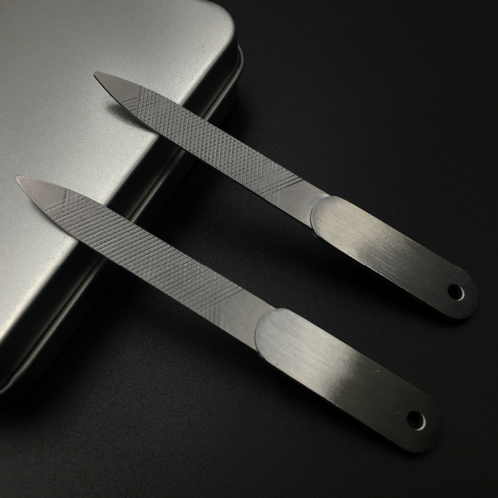 Toe Nail File, Toe Nail File Suppliers and Manufacturers at Alibaba.com