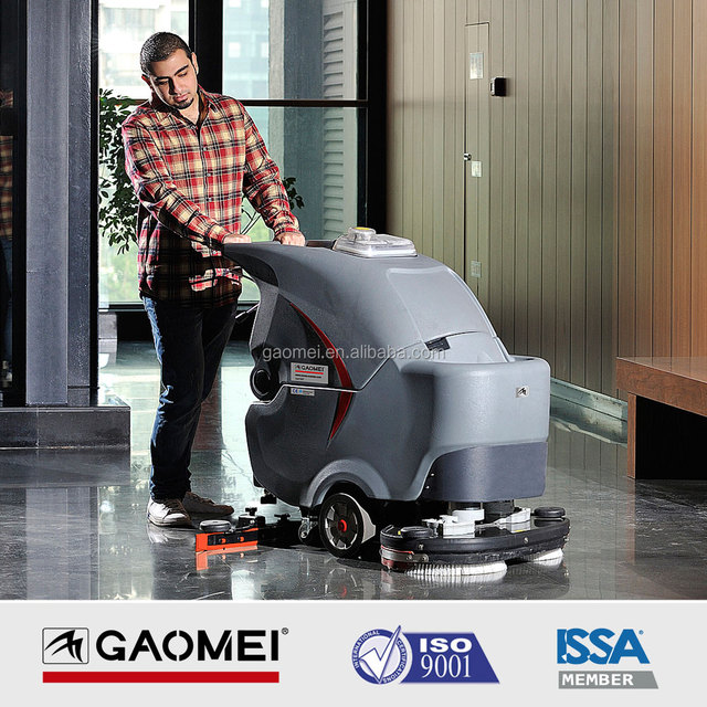 Buy Cheap China Cleaning Equipment Commercial Products Find China - Small industrial floor cleaning machines