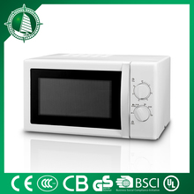 Boat Microwave Oven Supplieranufacturers At Alibaba
