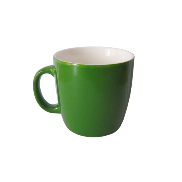 200ml small tea cup for wholesale.cheap and good quality food grade