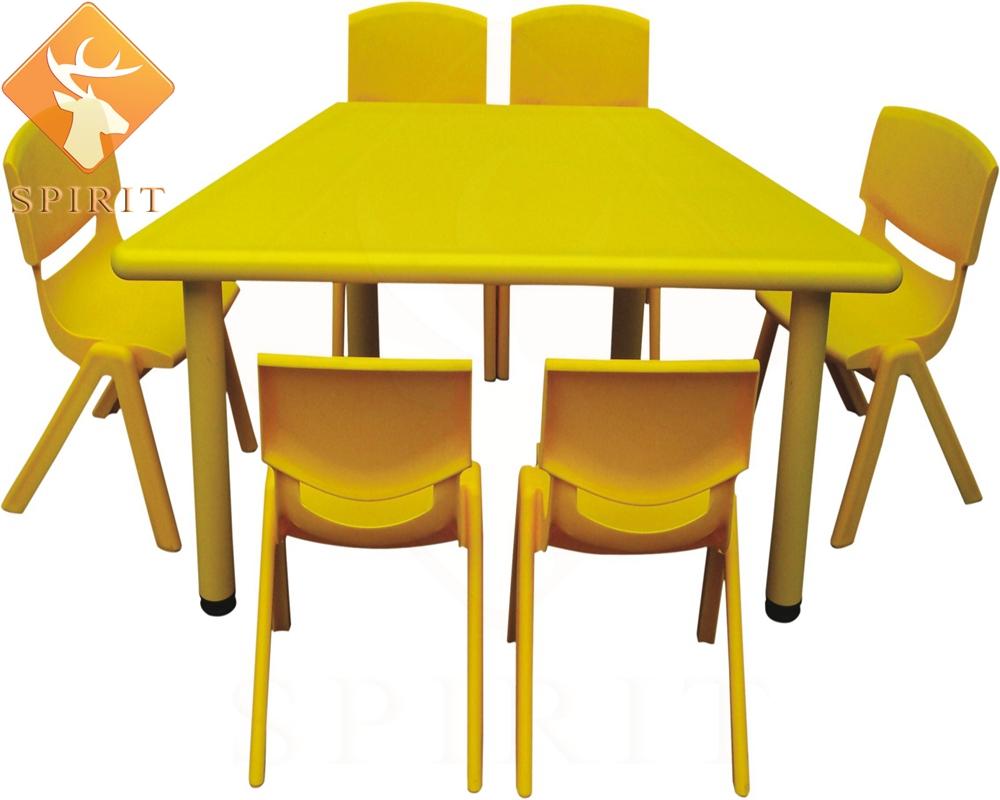 Finden Sie Hohe Qualität Papasan Stuhl Satz Hersteller und Papasan ...