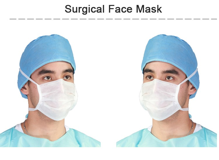 Respirator Buy On com Product non-woven 3m Mask Mask Mask Alibaba surgical - Surgical Dust Face 8822 Disposable