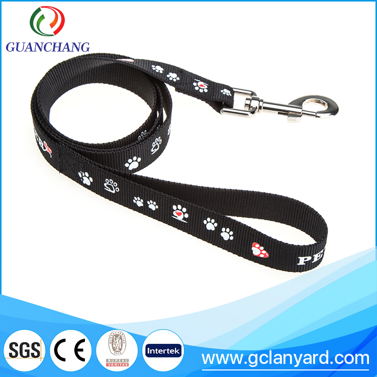 2017 New Arrival 5m /16.5ft up to 33 lbs Pet Automatic dog rope leash flexi dog leash
