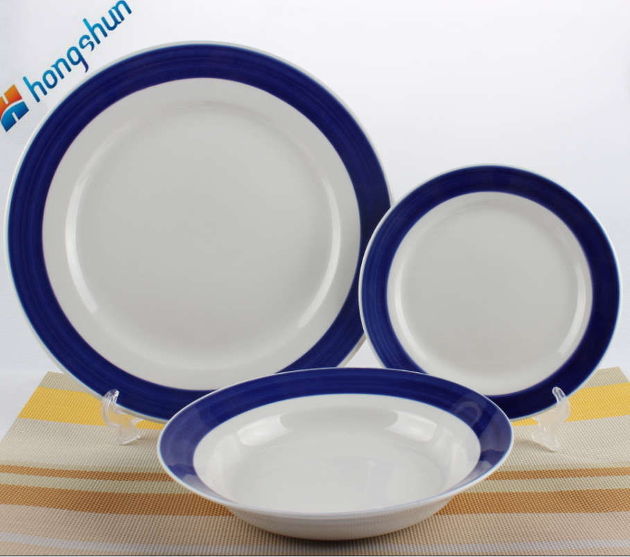 Turkish Tableware Turkish Tableware Suppliers and Manufacturers at Alibaba.com & Turkish Tableware Turkish Tableware Suppliers and Manufacturers at ...