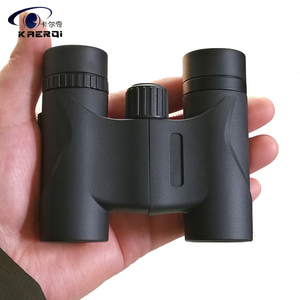 China factory directly 8x21 pocket binoculars for sale