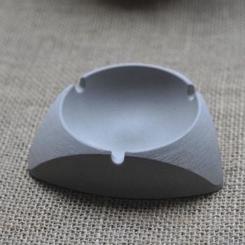 Diy Small Tobacco Tray Molds 3d Concrete Handmade Ashtray Molds Silicone  Mold - Buy Ashtray Molds Silicone Mold,Concrete Handmade Ashtray Molds