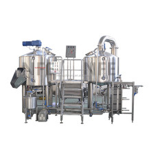 3bbl 5bbl <span class=keywords><strong>birra</strong></span> sistema del mestiere/<span class=keywords><strong>birra</strong></span> <span class=keywords><strong>alla</strong></span> <span class=keywords><strong>spina</strong></span> <span class=keywords><strong>birra</strong></span> attrezzature