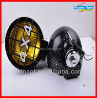 12V/24V Car Vehicle off road hid projector light
