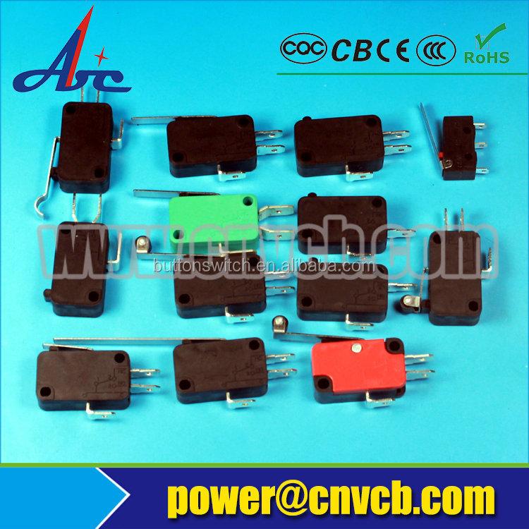 Ib 2 30a plastic motor protection relay good thermal for Motor thermal overload protection