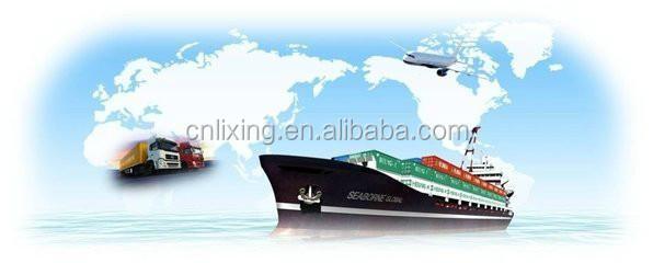 ALB-3500 China Lieferant Kinder Kinder vibrierende elektrische Zahnbürste mit Cartoon