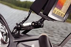 Anglers Pal Electronics Mount-14 5//8 Apmt14
