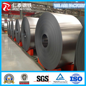 Tinplating copper clad flat steel with pretty competitive price