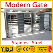 Modern dh gate with great price