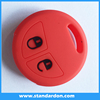 silicone car key for malaysia toyota remote key case