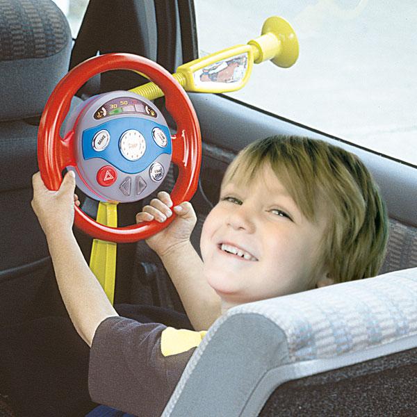 Hot Wheel Toys 2014 - Buy Wheel Toys,Kids Steering Wheel Toy,Crazy