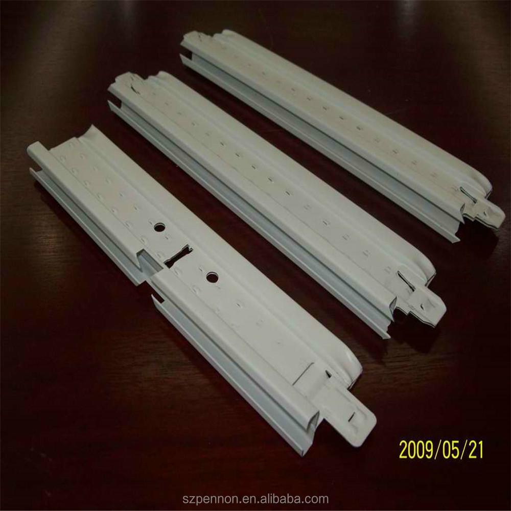 Finden Sie Hohe Qualität Aufhängung Draht Hersteller und Aufhängung ...