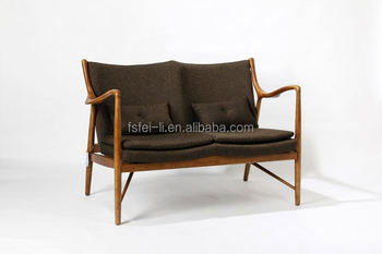model wooden sofa sets in low price buy new model wooden sofa sets
